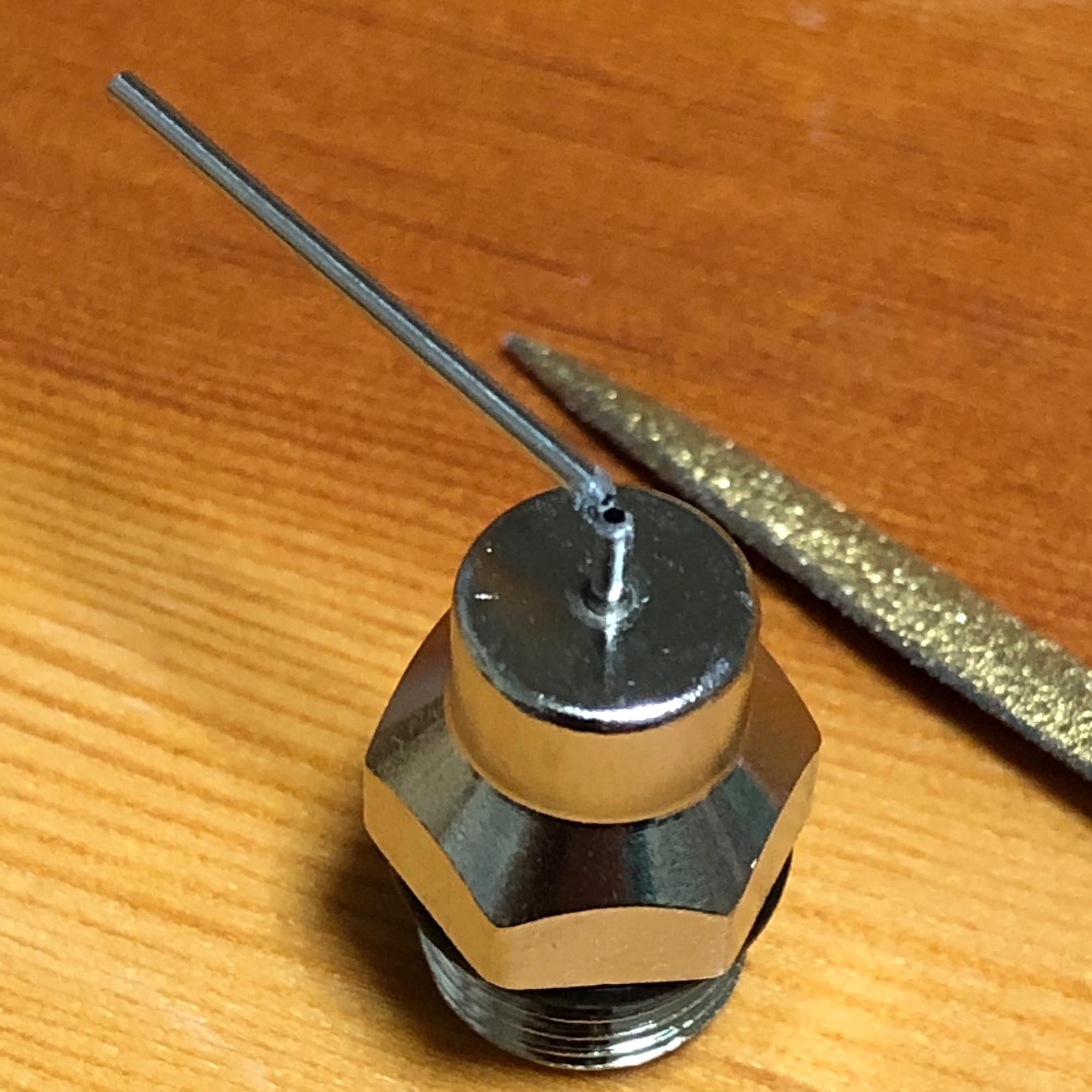 φ1.0mm-2